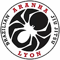 LOGO_définitif_ARANHA_LYON.webp