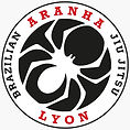 LOGO ARANHA LYON.jpg