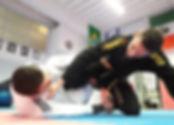 MF Jiu-jitsu brésilien, Professeur de Jiu-jitsu Brésiien et grappling à Lyon, Bellecour, Croix Rousse, Cours particuliers, Cours collectifs.Club JJB Lyon.
