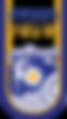 logo-UNSUI-Dojo.png