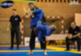 Compétition de Jiu-jitsu Brésiien 0 lyon, Villeurbanne. MF Jiu-jitsu Brésilien, Professeur de Jiu-jitsu Brésilien et grappling