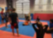 MF Jiu-jitsu brésilien, Cours particuliers, Cours collectifs, Club JJB Lyon, Grappling Lyon, Self Défense, Jiu-jitsu brésilien bellecour