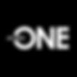 Logo One jiu-jitsu.png