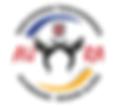 Logo Taekwonkido.png