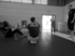 Stage Imphy, MF Jiu-jitsu brésilien, Cours particuliers, Cours collectifs, JJB Lyon, Grappling Lyon, Self Défense, Jiu-jitsu brésilien bellecour, Croix Rousse, stage jiu-jitsu brésilien