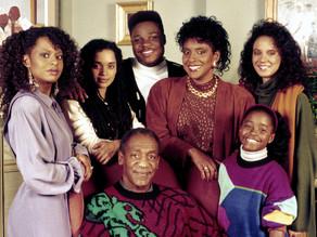 Black TV Shows List