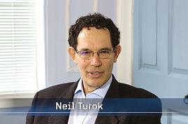 Neil Turok_edited.jpg