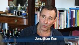 Jonathan Kerr 2.jpg