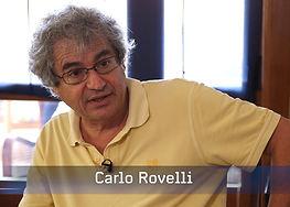 Carlo Rovelli 1_edited.jpg