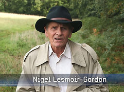 Nigel Lesmoir-Gordon_edited.jpg