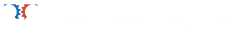 ambilimon-logo-white.png
