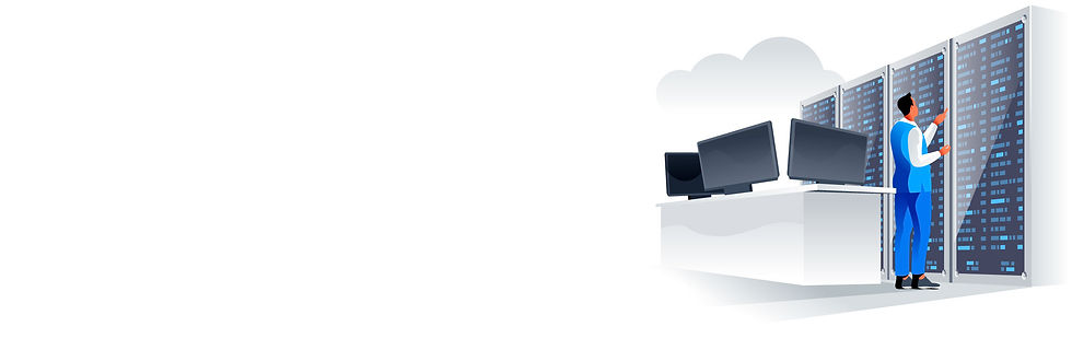 bg-hosting-banner.jpg