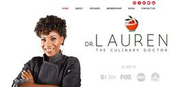 Dr. Lauren