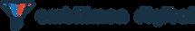 ambilimon-logo.png