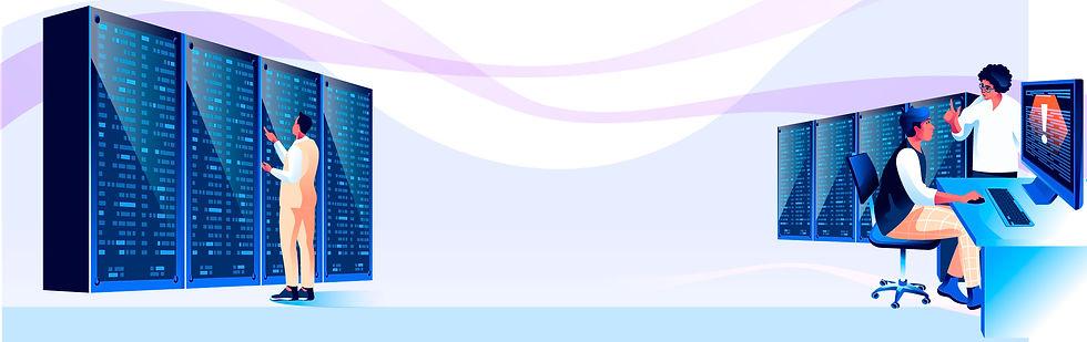 bg-hosting.jpg