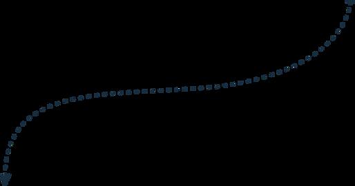 arrow 6.png