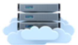 Cloud-Server-PNG-Images.png