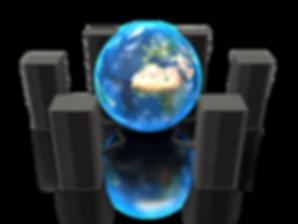 Server-PNG-Pic.png