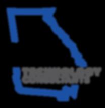 geata-logo-F.png