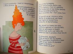 Dionigio - Millo Camomillo