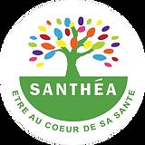 Logo Santhea-rond.png