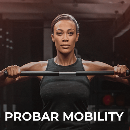 Mobility Reimagined.