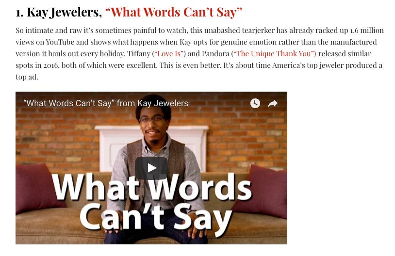jck-words