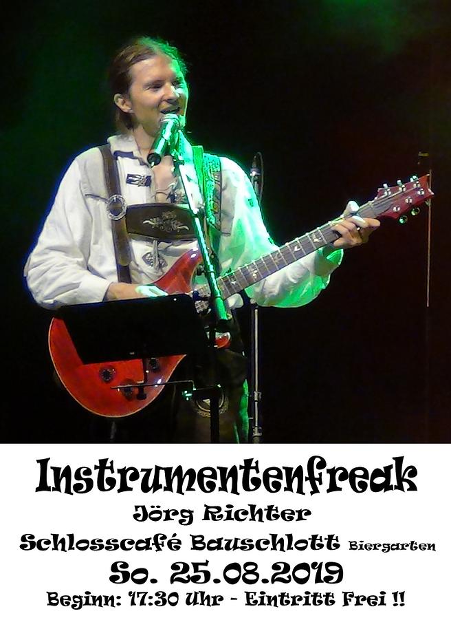 Instrumentenfreak2019.png