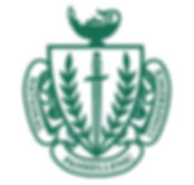 NPC Seal