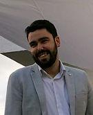 Henrique%20Monteiro_edited.jpg