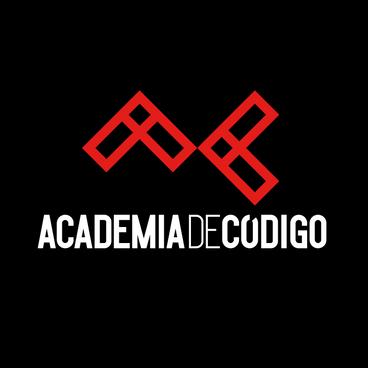 Academia de Código