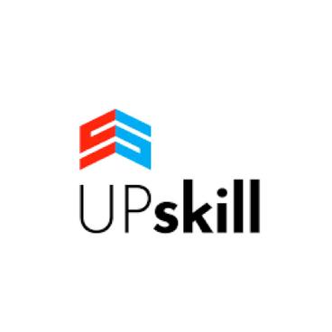 UPskill