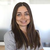 Joana Rodrigues.jpeg