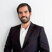 Eduardo Marques Lopes.jpeg
