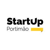 Startup Portimão