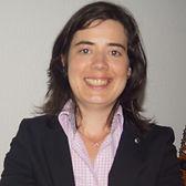 Alexandra Silva.jpeg
