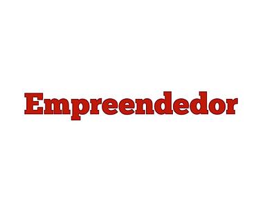 Empreendedor.com.png