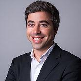 José Calado.jpeg