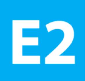 E2 Emprego & Estágios