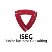 ISEG Junior Business Consulting