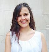 Mariana Silva.png