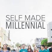 Self Made Millennial