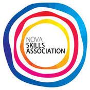NOVA Skills Association