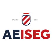 AE ISEG
