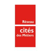 Réseau Cités des Métiers
