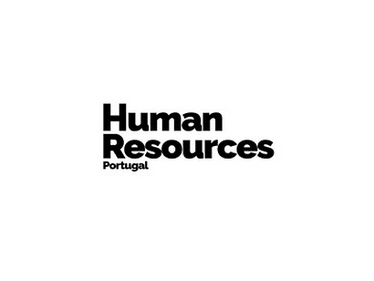Human Resources Portugal.png