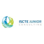 ISCTE Junior Consulting