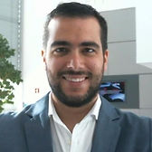 Daniel Eugenio.jpeg