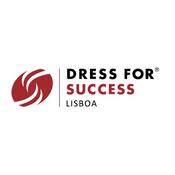 Dress for Success Lisboa
