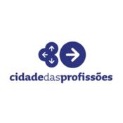 Cidade das Profissões Porto
